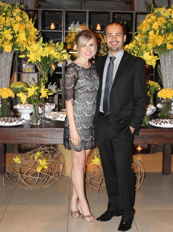 casamento Li e Le 209 blog da Mirella