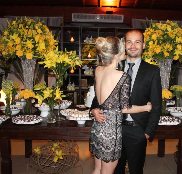 casamento Li e Le 211 blog da Mirella