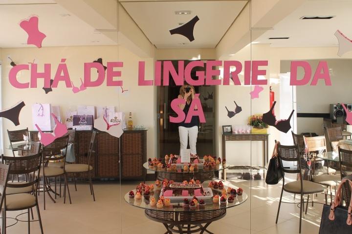 Blog da Mirella cha de lingerie Sa 1