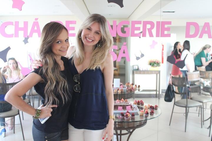 Blog da Mirella cha de lingerie Sa 10