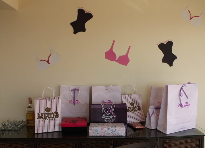 Blog da Mirella cha de lingerie Sa 3