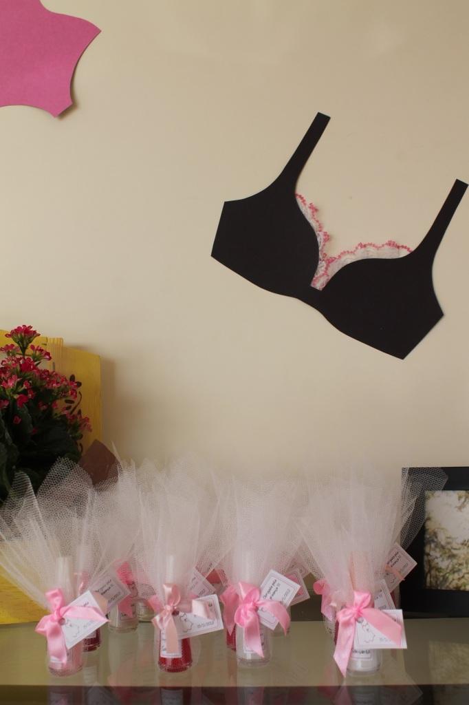 Blog da Mirella cha de lingerie Sa 6