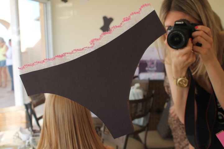 Blog da Mirella cha de lingerie Sa 8