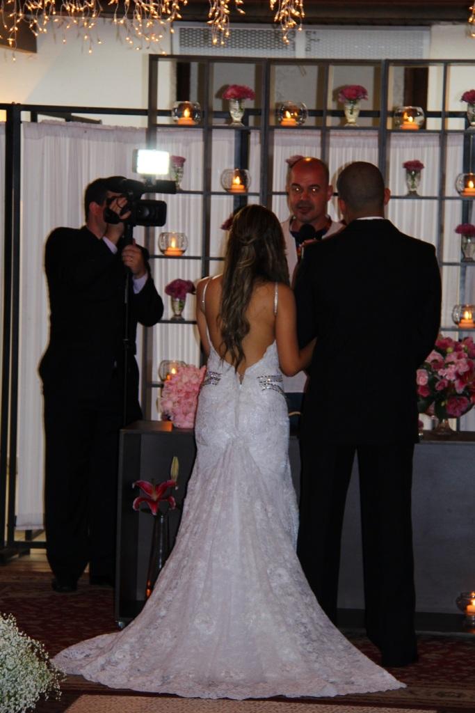 Casamento Sa e Gui blog da Mirella 10