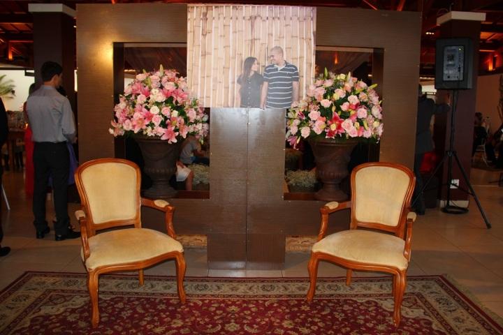 Casamento Sa e Gui blog da Mirella 11