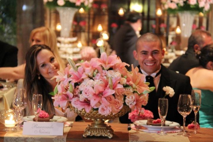 Casamento Sa e Gui blog da Mirella 19