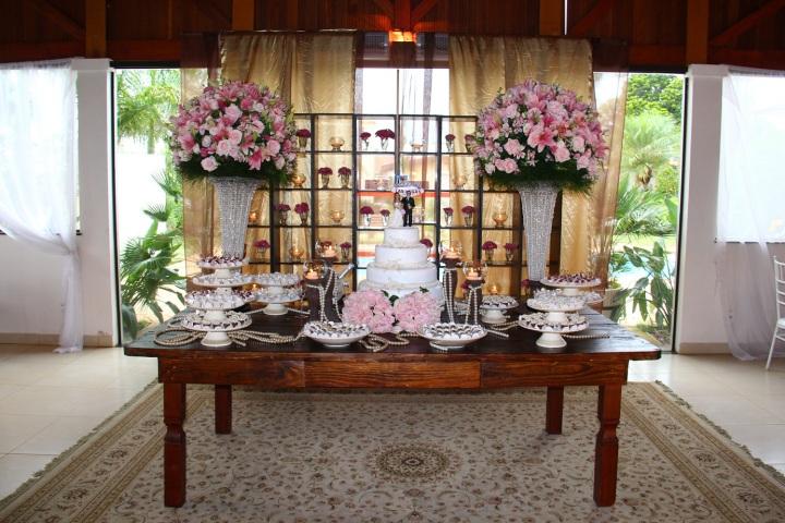 Casamento Sa e Gui blog da Mirella 2