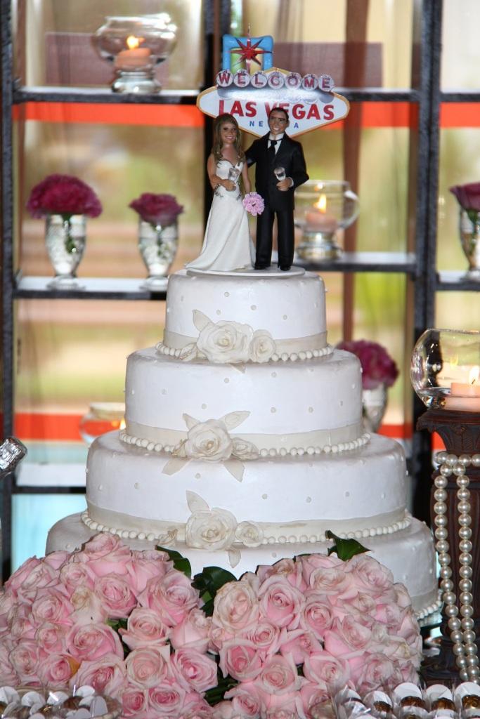 Casamento Sa e Gui blog da Mirella 21