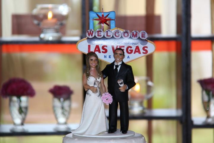 Casamento Sa e Gui blog da Mirella 3