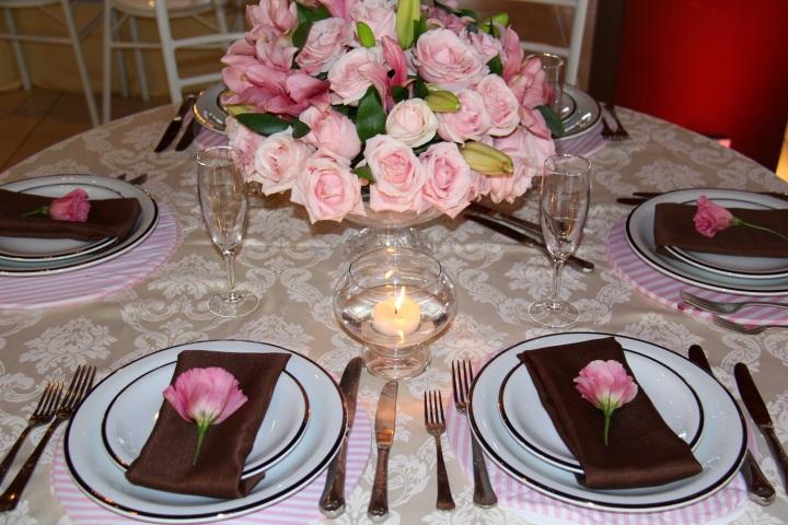 Casamento Sa e Gui blog da Mirella 4