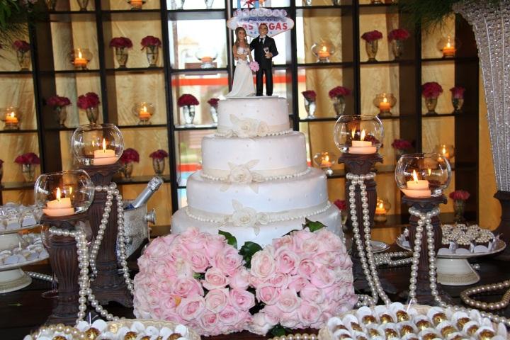 Casamento Sa e Gui blog da Mirella 5