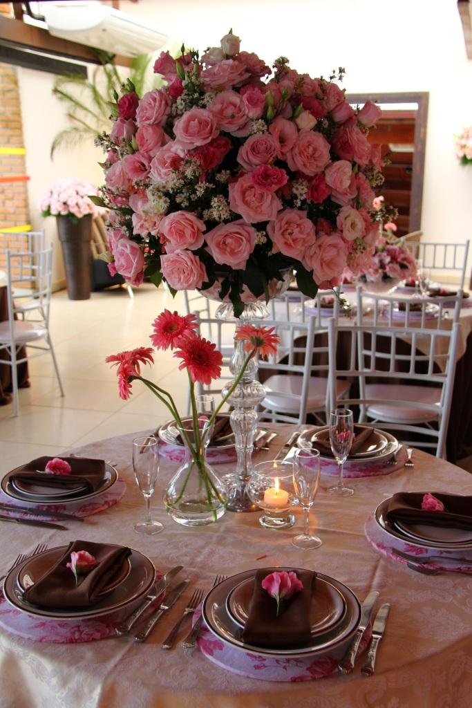 Casamento Sa e Gui blog da Mirella 6