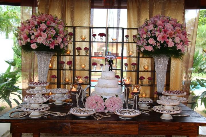 Casamento Sa e Gui blog da Mirella 7