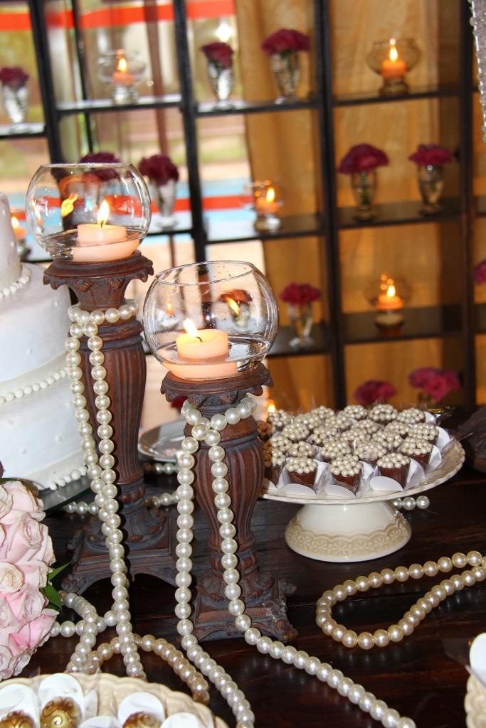 Casamento Sa e Gui blog da Mirella 8