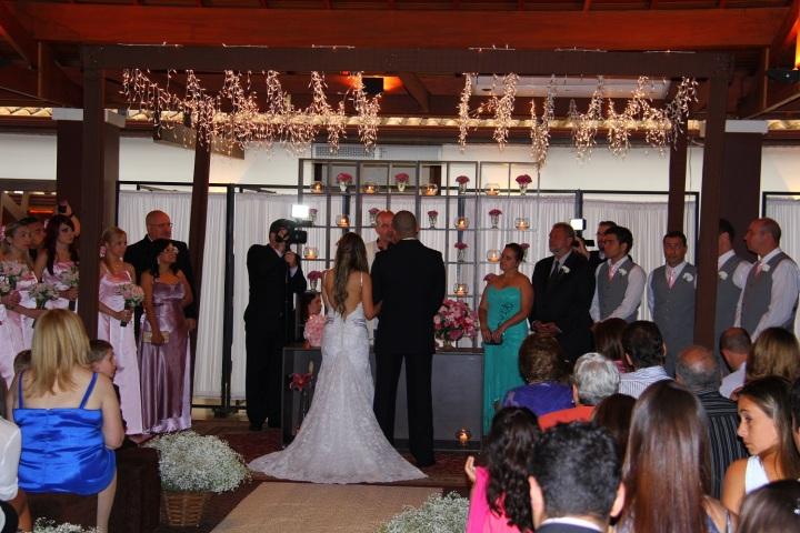 Casamento Sa e Gui blog da Mirella 9