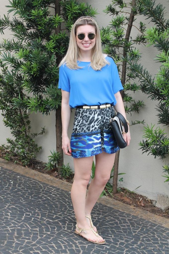 Mirella blue 3