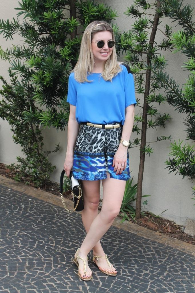Mirella blue 4