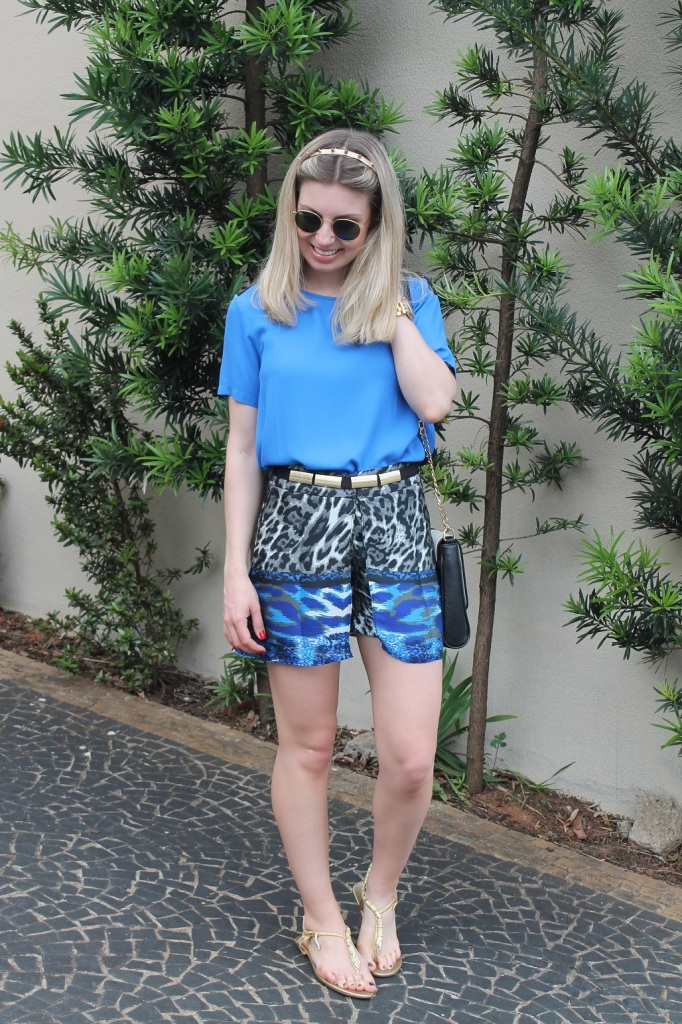 Mirella blue 5