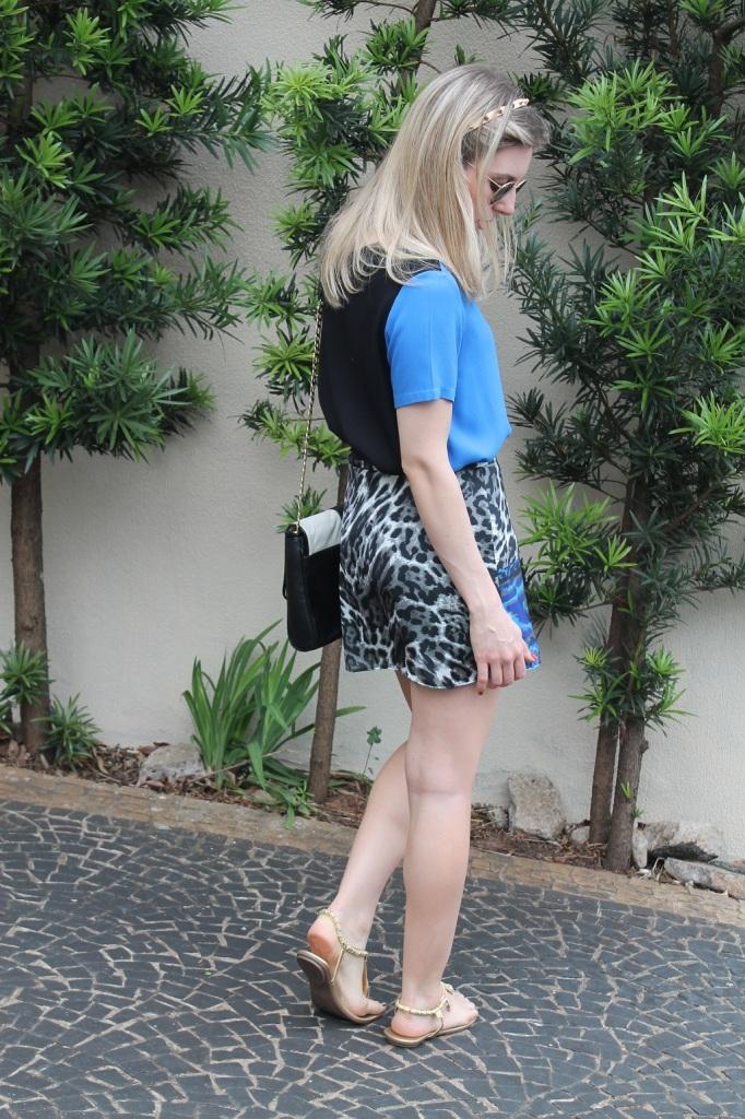 Mirella blue 6