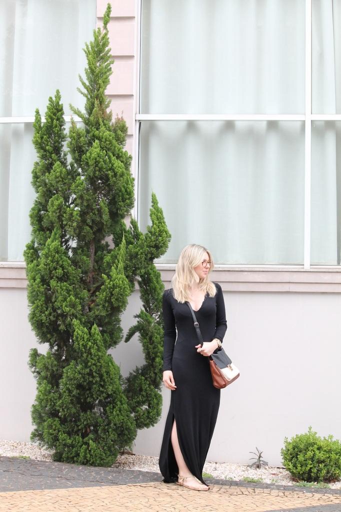 Mirella longo preto 5