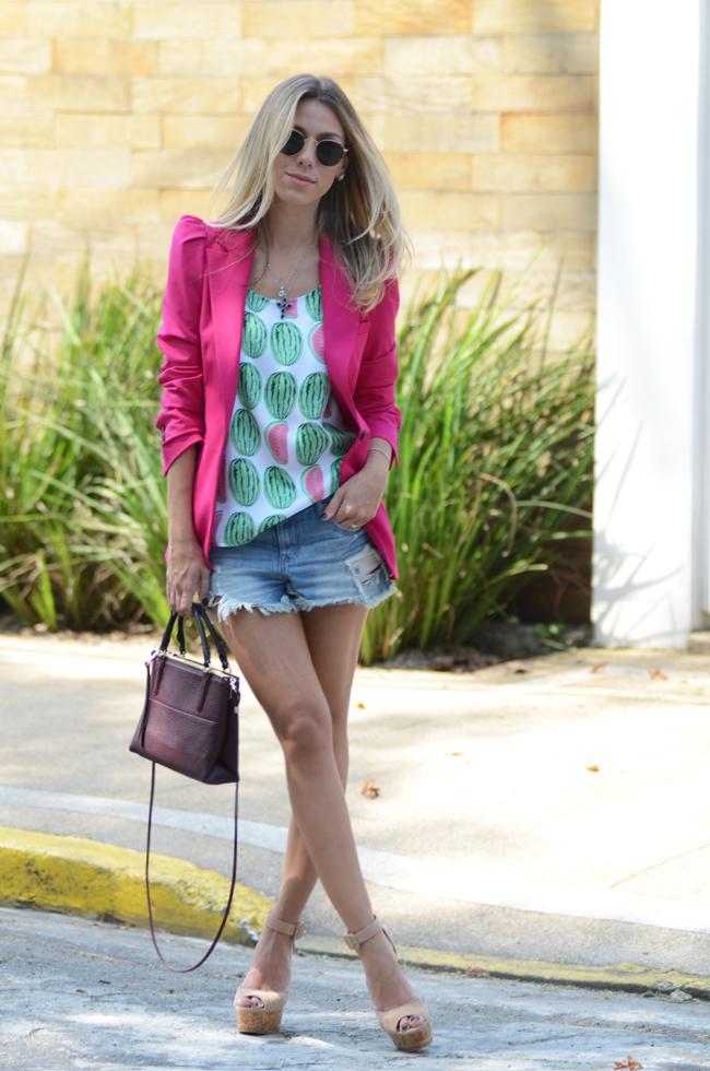 glam4you-nativozza-blog-fashion-moda-look-41