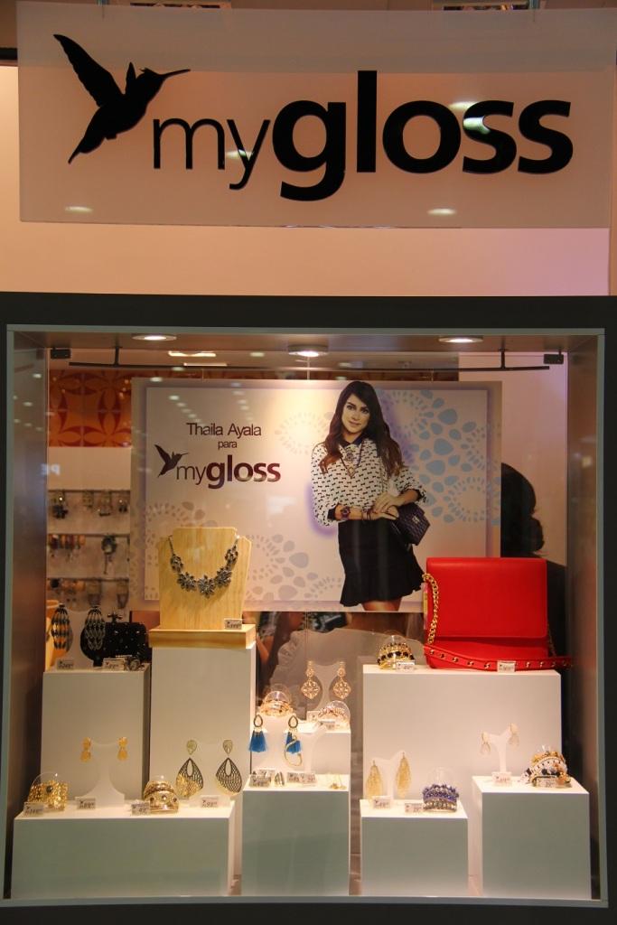 Mirella Open MyGloss Bauru 7