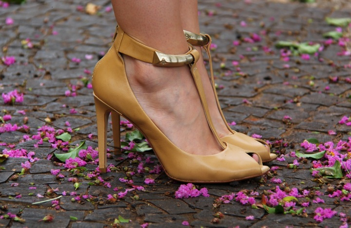 Mirella vestido floral 10