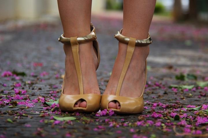 Mirella vestido floral 4