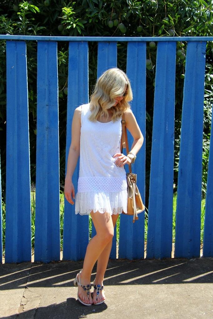 Mirella vestido renda branco 1