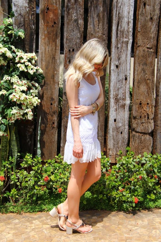 Mirella vestido renda branco 13