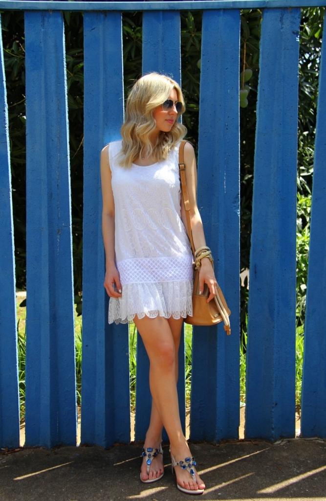 Mirella vestido renda branco 4