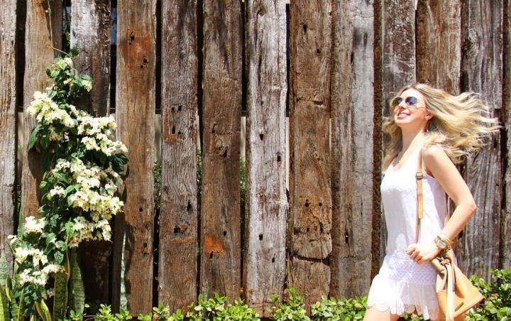 Mirella vestido renda branco 8