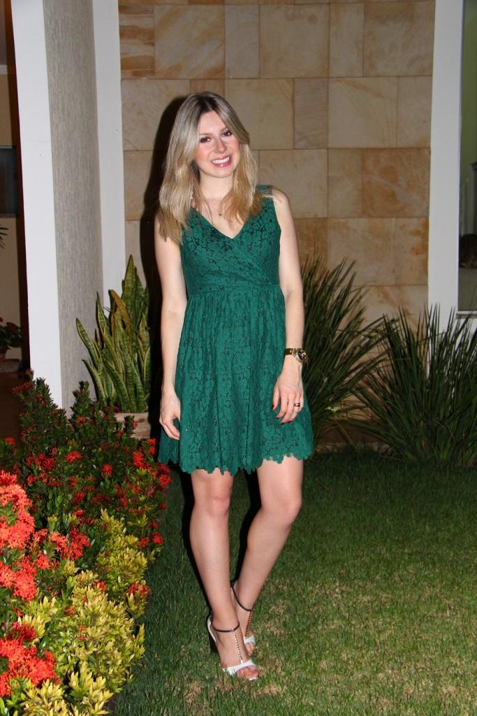 Natal 2013 Mirella 2