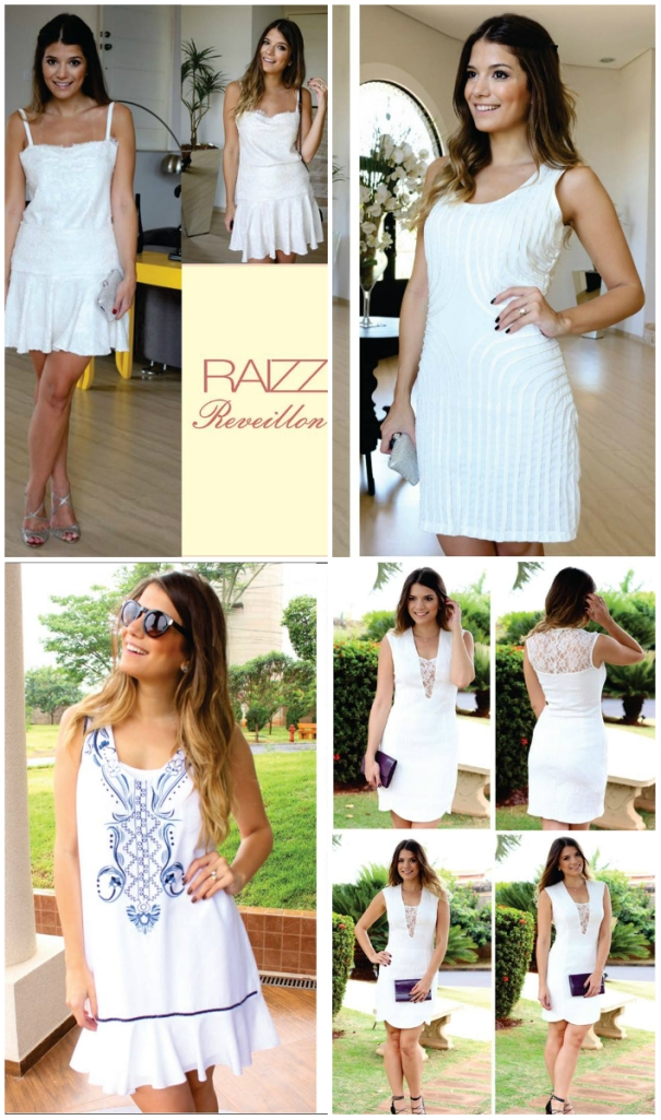 Raizz Blog Mirella 1