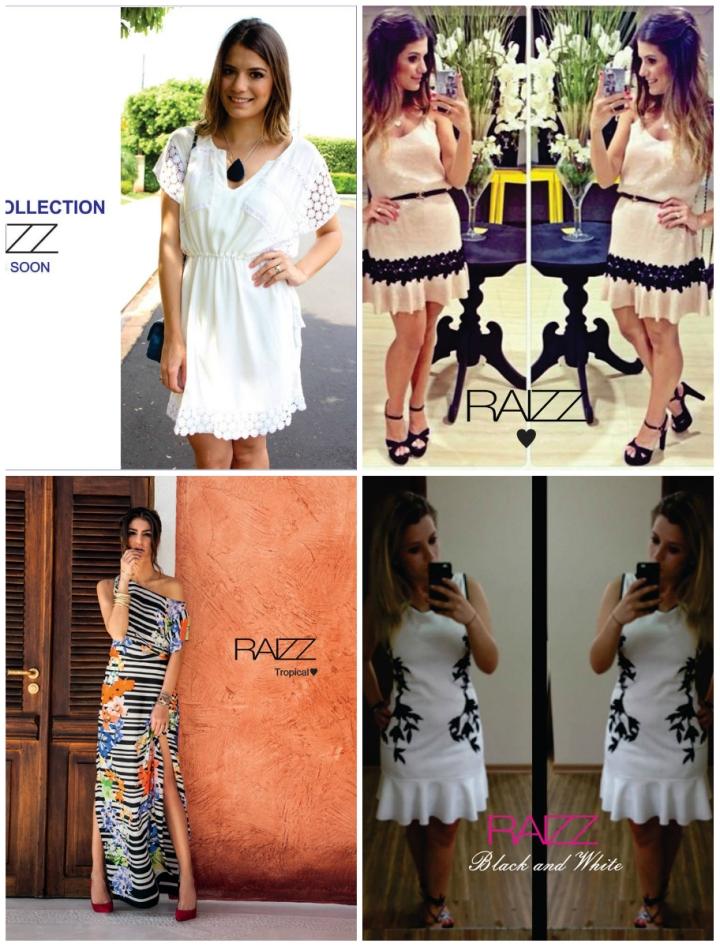 Raizz Blog Mirella 3