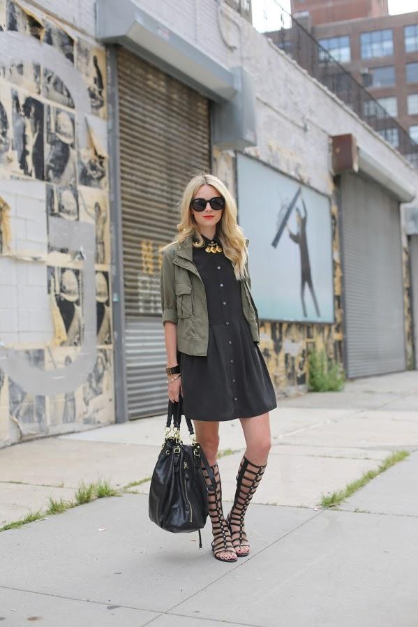 blog_tudo_da_moda_look_da_bl_cb5_gr