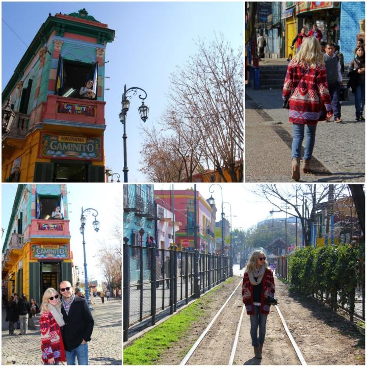 Caminito blog mirella 1