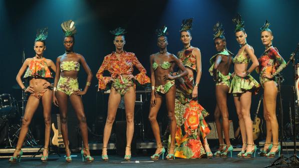 Desfile-da-marca-Agua-de-Coco-na-ELLE-Summer-Preview-Verao-2014-size-598