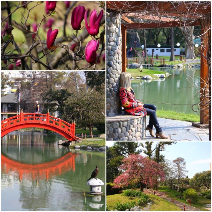 jardim japones mirella 1