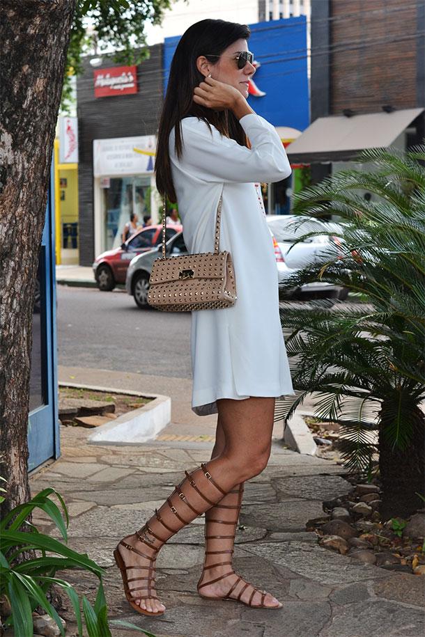 look-jamille-vestido-zara-05(1)