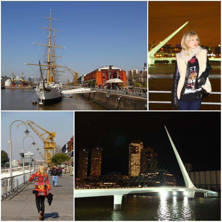 puerto madero mirella 1