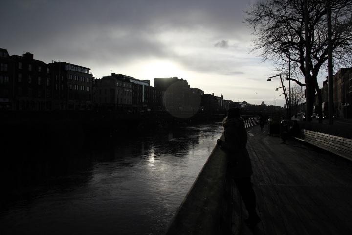 Mirella camel coat Dublin 13