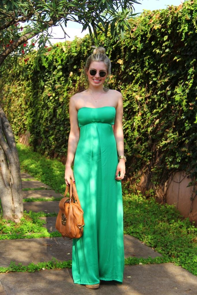 Mirella vestido Chica 10