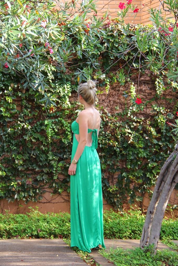 Mirella vestido Chica 11