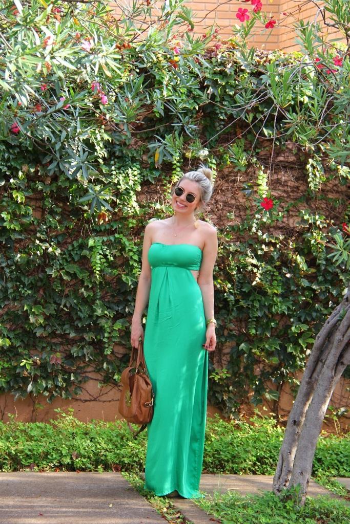 Mirella vestido Chica 7