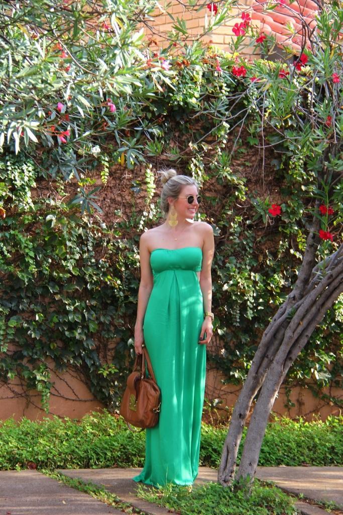 Mirella vestido Chica 8