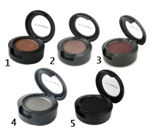 sombras MAC blog Mirella 2