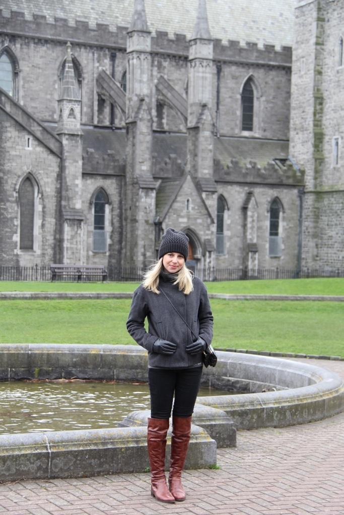 Mirella St Patrick 6