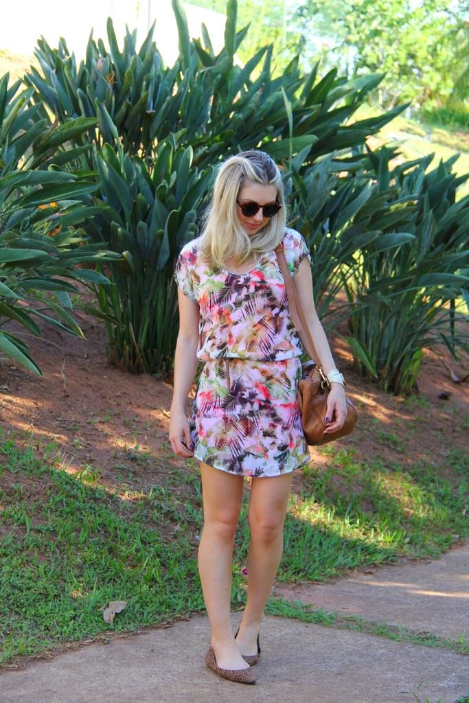 Mirella vestido abacaxi 4