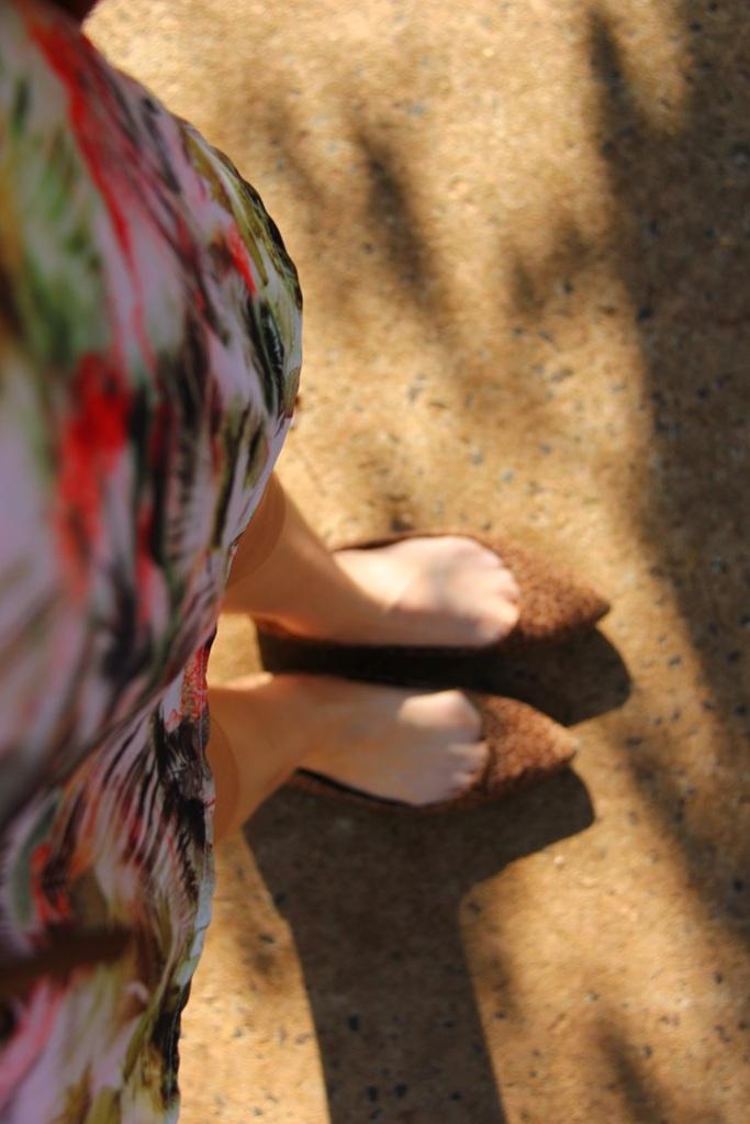 Mirella vestido abacaxi 6